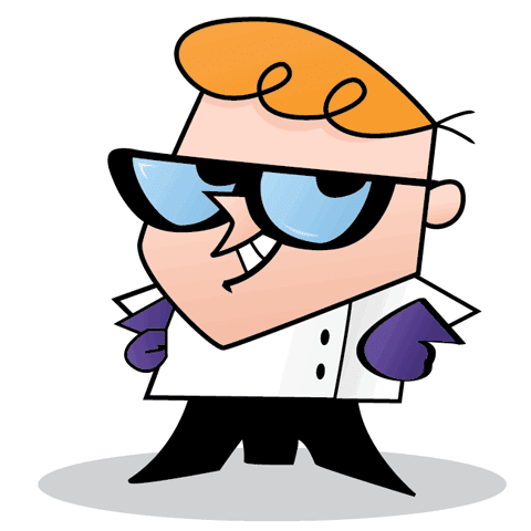 cartoon-week-dexter-illustrator-tutorial.png