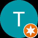 Teri Thompson