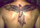 Angel-tattoo-idea49
