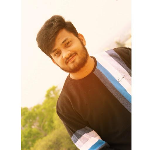 gravatar for Sachin Pise