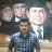Wen Khairu avatar image