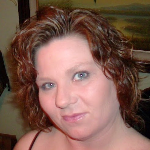 Rhonda Tucker