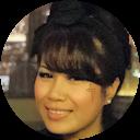 Sophea Rom Kim