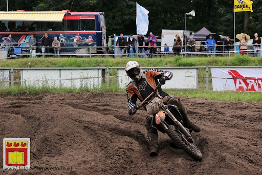 nationale motorcrosswedstrijden MON msv overloon 08-07-2012 (96).JPG