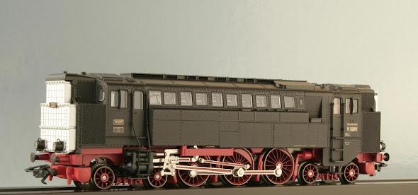 Modeli parnih lokomotiva DRG 78%257EM3720-Lv
