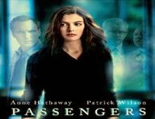 مشاهدة فيلم Passengers