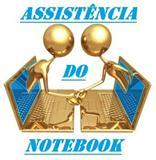 Curso computadores - Redes - Notebook - Manutenção - Salvador