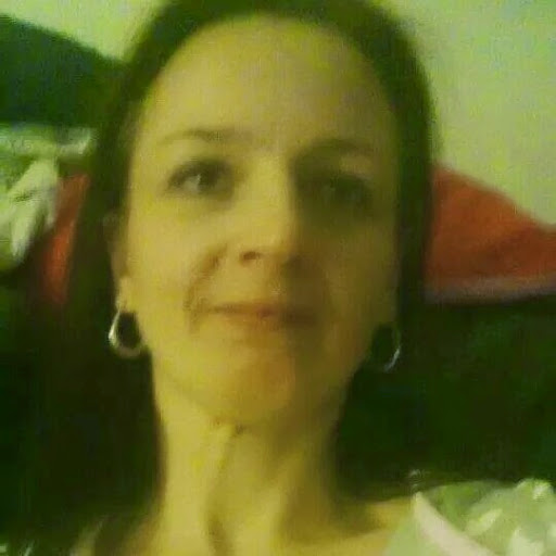 Claire Collins Photo 35