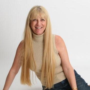Annette Phillips