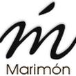 Marimon T