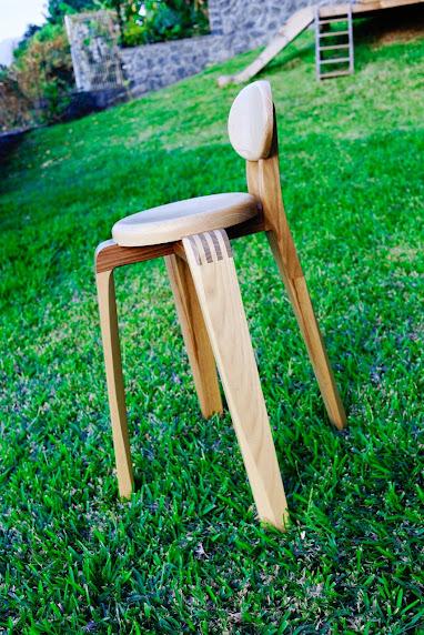 Chaise design pour petit garçon - Page 2 _RCD9470