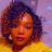 Patience Ruvimbo Jacqueline Garapo avatar image