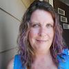 Cindy Hightower