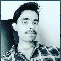 Rajeev  Raje