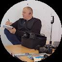 Gheorghe-Victor Apostu
