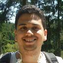 Adelmo Filho