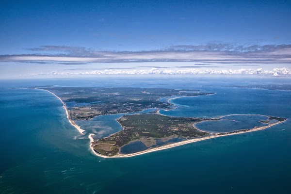 Nantucket Island (Massachusetts)