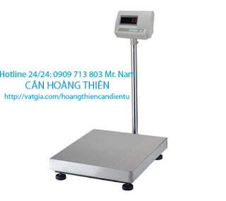 Cân bàn điện tử Yaohua YHT3
