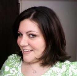 Valerie Turco Photo 7