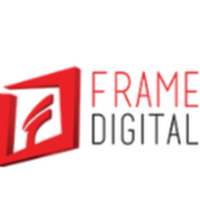Frame Digital