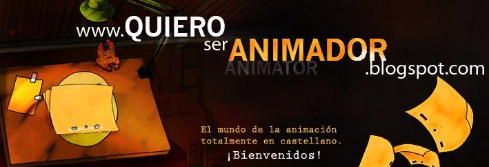 www.quieroseranimador.blogspot.com