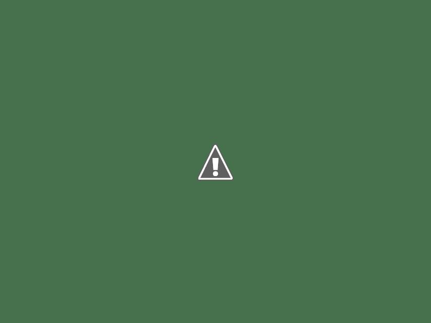 Сценарий первого дня рождения ребенка. Конкурсы для дня рождения малыша