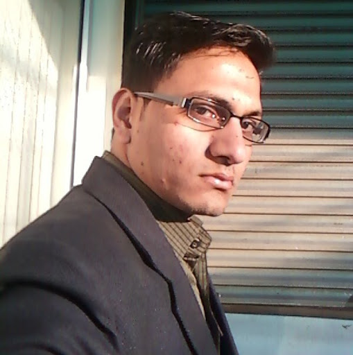 Javed Qureshi Photo 24