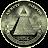 Maui avatar image