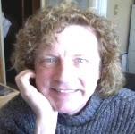 Steven Richardson