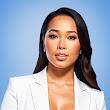 MonicaP
