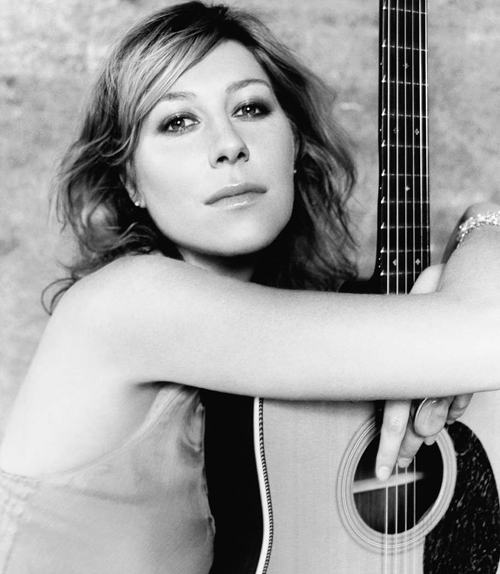 Martha Wainwright - Proserpina Lyrics