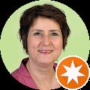 Sonja Keller