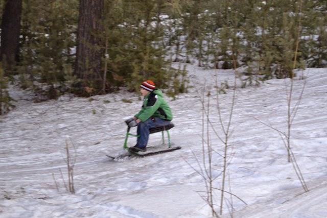 на_снегокате_na_snegokate