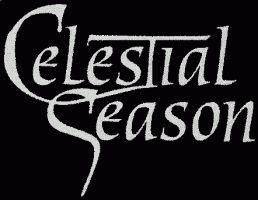 Celestial Season_logo