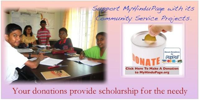 donations-2