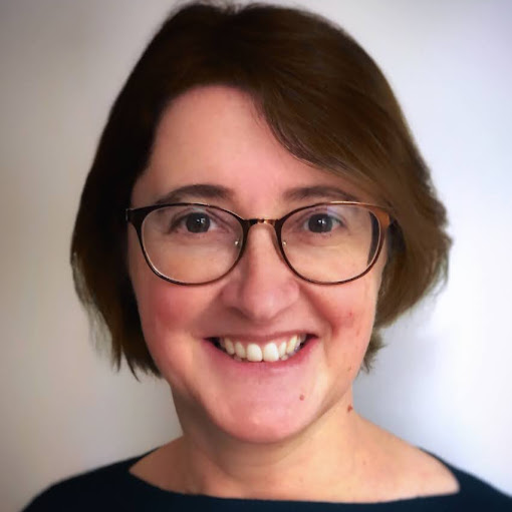 Katie Piatt Profile Image