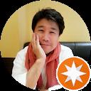 Shinichiro Nakahara