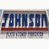 Johnson Plate and Tower Fabrication, Inc.