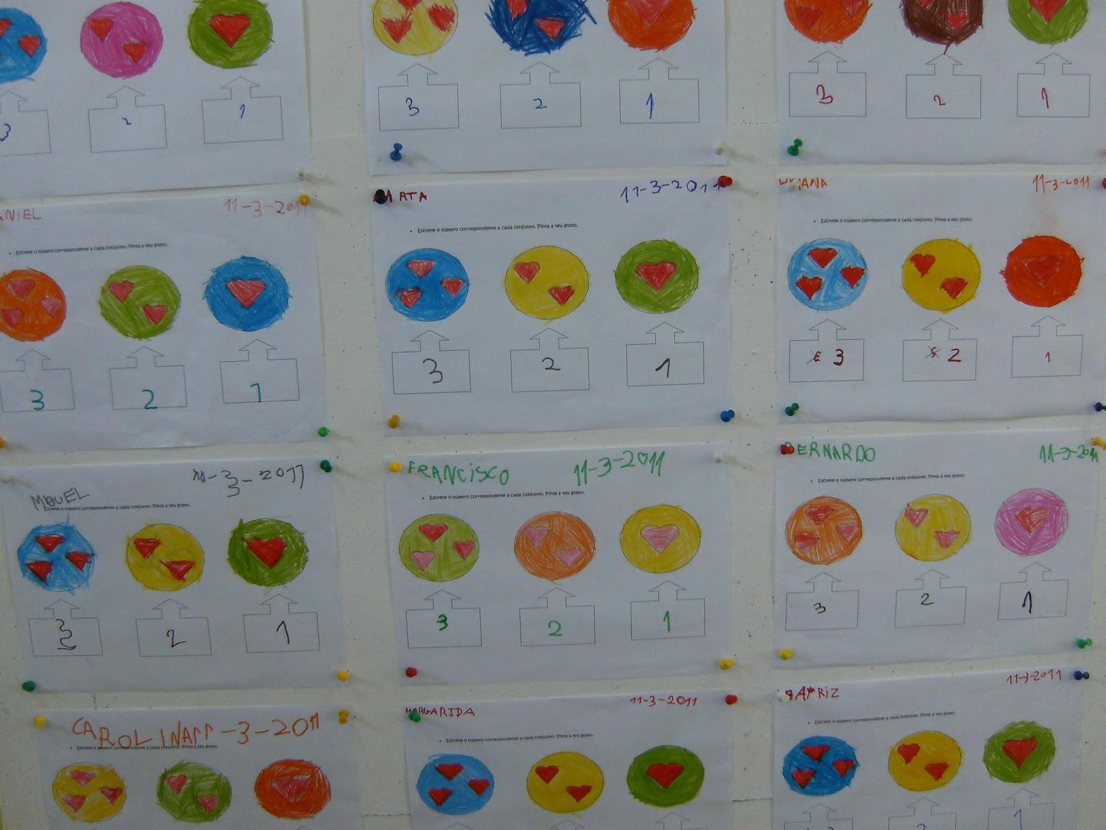 ideias para o outono jardim de infancia : ideias para o outono jardim de infancia:Jardim da Aldeia: Placards do Dia do Pai