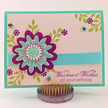 Linda Vich Creates: My 10 Favorite Cards From 2014