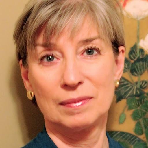 Susan Faraone