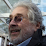Allen Goldblatt's profile photo