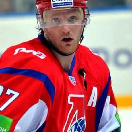 Сергей Ильчук