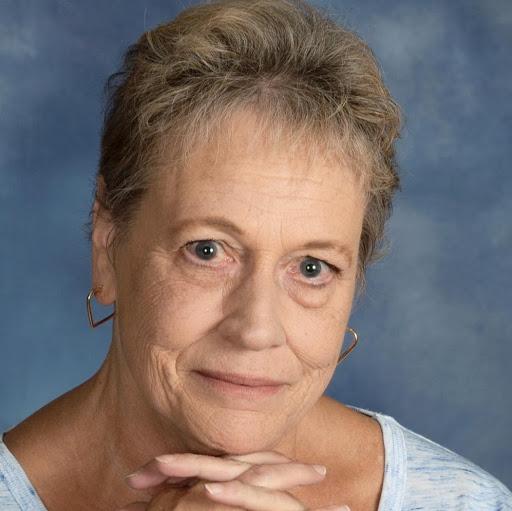 Joanne Frey
