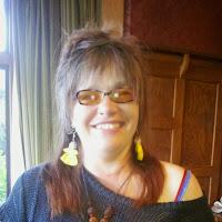Leeann Barnett's avatar