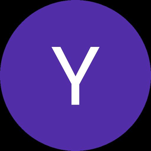 Yianni H.