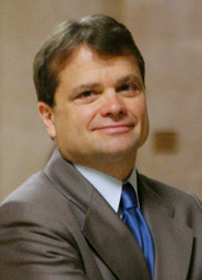 Michael Quigley, a Democratic congressman from Chicago