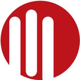 MSI Communications logo