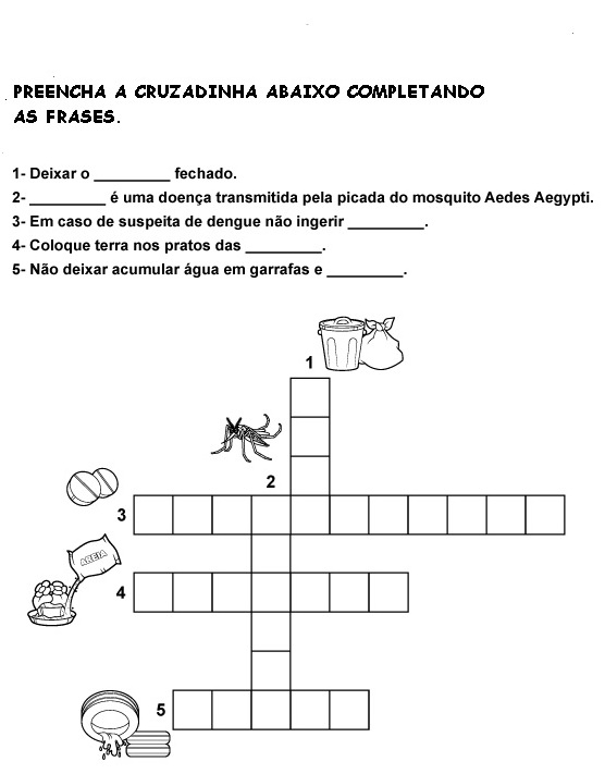 exercicio+dengue+1.jpg (556×711)