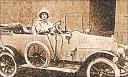 Alma Balley
